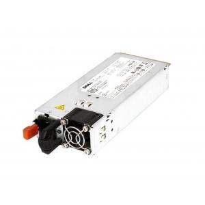 Sursa alimentare Dell 750W R510,T710,R810,R815,R910,R715 - 1 - Server Power Supply - 174,93lei