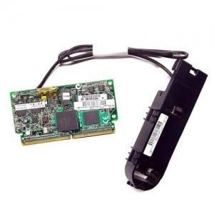 Memorie Cache 512 MB HP Smart Array P410/P411 + Battery - 578882-001 - 1 - Server Components - 119,00lei