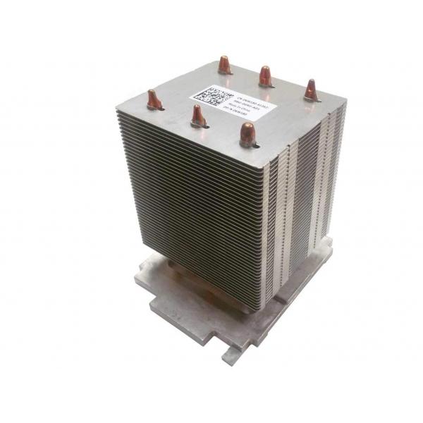 Heatsink / Radiator Dell PowerEdge T610 / T710 - KW180 - 1 - Heatsink - 233,24lei