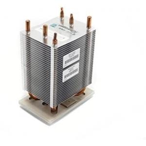Heatsink / Radiator HP ML350 G6 - 508876-001 - 1 - Heatsink - 95,20lei