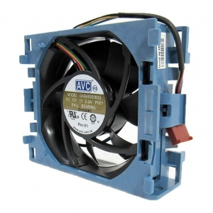 Ventilator / Cooler / Hot-Plug Chassis Fan - ProLiant ML350 G6 - 511774-001 - 1 - Ventilator (Fan) - 107,10 lei