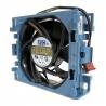 Fan / Cooler / Hot-Plug Chassis Fan - ProLiant ML350 G6 - 511774-001 - 1 - Server Fan - 107,10lei