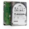 "Hard disk server 600 GB 12Gbps 10K SAS 2.5"" Hitachi Ultrastar C10K1800 HUC101860CS4200 - 1 - Hard Disk Server - 261,80lei"