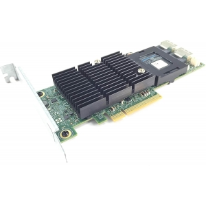 Raid Controller Dell H710 PCI-E SAS/SATA 512MB Cache - 0VM02C - 1 - Raid Controller - 821,10lei