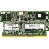 4GB Cache Memory for HP Smart Array P440 P840 FBWC - HP 726815-001, 750003-001, 726815-002 - 1 - Raid Controller - 833,00lei