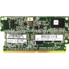4GB Cache Memory pentru HP Smart Array P440 P840 FBWC - HP 726815-001, 750003-001, 726815-002 - 1 - Raid Controller - 833,00lei