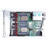Configure To Order HP Proliant DL360 G9, 4 LFF - 3 - Server Configurator (CTO) - 2.553,74lei