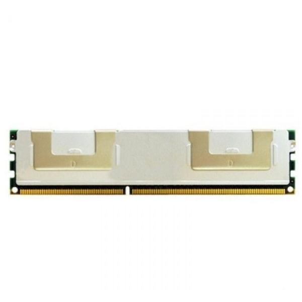 Memorie Server 2GB PC3-10600R DDR3-1333 ECC Registered, Samsung, Hynix, Micron - 1 - Server Memory - 53,55 lei