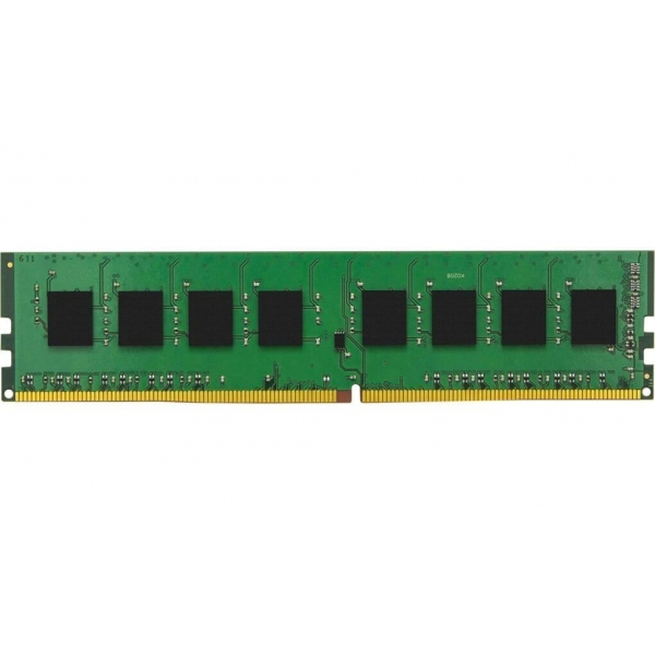Memorie Server 4GB PC3-12800R DDR3-1600 MHZ ECC Registered, Samsung, Hynix, Micron - 1 - Memorie Server - 101,15 lei