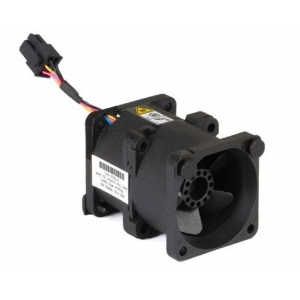 Ventilator / Cooler / Hot-Plug Chassis Fan - ProLiant DL20 / DL120 G9 / DL160 G9 - 768753-001, 725587-B21, 779103-001 - 1 - Vent