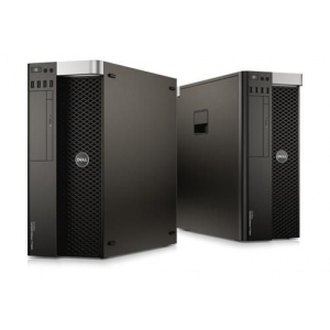 Configurator Dell Precision T3610 Workstation Refurnished, E5-2600 v1 sau v2, 3 Ani garantie - 3 - Workstation Refurbished - 1.3