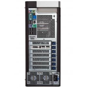 Configurator Dell Precision T3610 Workstation Refurbished, E5-2600 v1 sau v2, 2 Ani garantie - 4 - Workstation Refurbished - 1.5