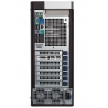 Dell Precision T3610 Refurbished Workstation Configurator (CTO), E5-2600 v1 or v2, 2 Years Warranty - 4 - Refurbished Workstatio