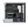 Configurator Dell Precision T3610 Workstation Refurbished, E5-2600 v1 sau v2, 2 Ani garantie - 2 - Workstation Refurbished - 1.5