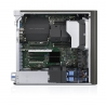 Configurator Dell Precision T3610 Workstation Refurnished, E5-2600 v1 sau v2, 3 Ani garantie - 2 - Workstation Refurbished - 1.3