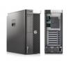 Configurator Dell Precision T3600 Workstation Refurnished, E5-2600 v1, 3 Ani garantie - 4 - Workstation Refurbished - 1.071,00l