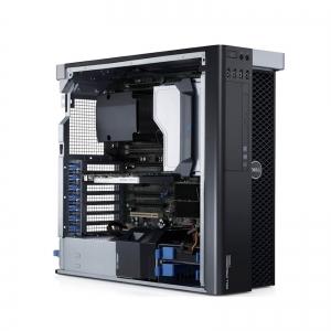 Dell Precision T3600 Configure to Order (CTO) , E5-2600 v1, 3 Ani garantie - 5 - Refurbished Workstation - 1.071,00lei