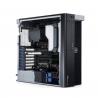 Configurator Dell Precision T3600 Workstation Refurnished, E5-2600 v1, 3 Ani garantie - 5 - Workstation Refurbished - 1.071,00l