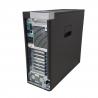 Configurator Dell Precision T3600 Workstation Refurnished, E5-2600 v1, 3 Ani garantie - 6 - Workstation Refurbished - 1.071,00l
