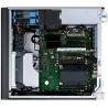 Configurator Dell Precision T3600 Workstation Refurnished, E5-2600 v1, 3 Ani garantie - 2 - Workstation Refurbished - 1.071,00l