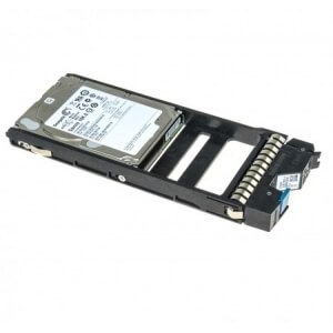 Hard Disk Server HDD 600GB DF-F850-6HGSS – HDS HUS 600GB 10K 6G SAS - 1 - Hard Disk Server - 523,60 lei