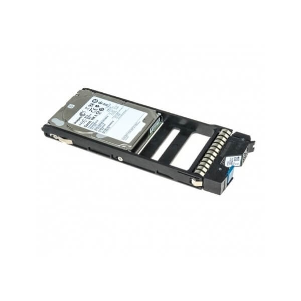 Hard Disk Server HDD 600GB DF-F850-6HGSS – HDS HUS 600GB 10K 6G SAS - 1 - Hard Disk Server - 523,60lei