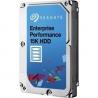 "Hard Disk Server 300GB SAS SFF 2.5"" 12Gbps 10K ST300MM0008 - 1 - Hard Disk Server - 178,50lei"