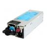 Power Supply 500W HP G9 G10 Platinum Plus - 1 - Server Power Supply - 285,60lei