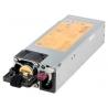 Sursa Alimentare 800W HP G9 G10 Platinum Plus - 1 - Sursa alimentare - 357,00lei