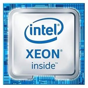 Procesor Server Intel Xeon E5-2620 V1 (SR0KW) 2.00Ghz Hexa (6) Core LGA2011 95W - 1 - Server CPU - 107,10lei