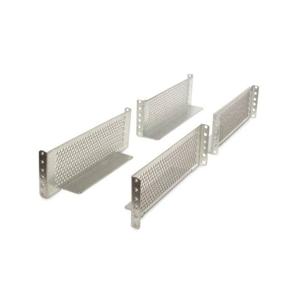 """Rail Kit / Sine Rack 19"""" SRTRK3 2-Post Rail Kit for Smart-UPS SRT - 1 - Sine Rack Server - 297,50lei"""