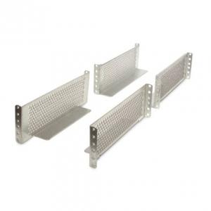 "Rail Kit / Sine Rack 19"" SRTRK3 2-Post Rail Kit for Smart-UPS SRT - 1 - Rail Kit - 238,00lei"