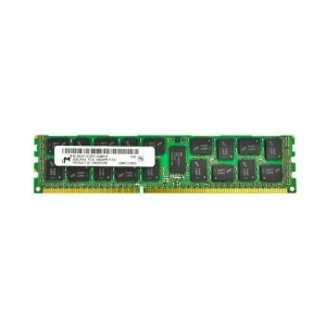 Memorie Server 4GB PC3-10600R DDR3 1333 MHz ECC Registered MT36JSZF51272PZ-1G4 - 1 - Memorie Server - 65,45 lei