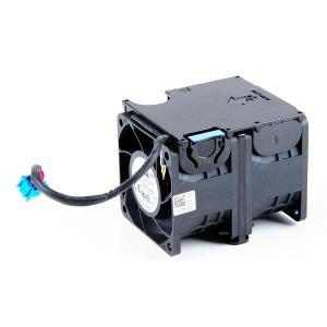 Ventilator / Cooler / Chassis Fan - PowerEdge R510 - 0304KC / 304KC - 1 - Ventilator (Fan) - 142,80lei