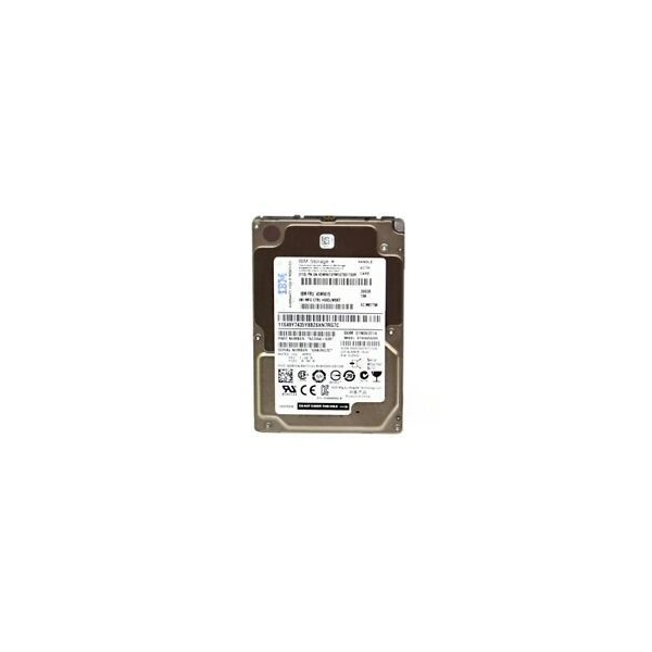 "Hard Disk Server Seagate Savvio ST9300553SS 300GB  15K 15000 rpm 64MB Cache SAS 6Gb/s 2.5"" - 1 - Hard Disk Server - 121,38lei"