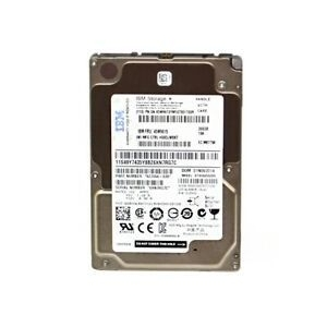 "Hard Disk Server Seagate Savvio ST9300653SS 300GB  15K 15000 rpm 64MB Cache SAS 6Gb/s 2.5"" - 1 - Hard Disk Server - 142,80lei"