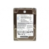 "Hard Disk Server Seagate Savvio ST9300553SS 300GB  15K 15000 rpm 64MB Cache SAS 6Gb/s 2.5"" - 1 - Hard Disk Server - 142,80 lei"