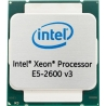 Procesor Server Intel Xeon E5-2660 V3 2.6Ghz Ten Core LGA2011 105W - 1 - Procesor Server - 1.285,20 lei