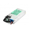 Power Supply 12000W HP G7 G8 Platinum Plus - 643933-001 656364-B21 - 1 - Server Power Supply - 291,55 lei