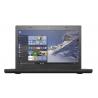 "Ultrabook Lenovo Thinkpad T460, 14"" FHD, i5 6300U, 8GB DDR4, 240GB SSD, 3 Ani Garantie - 1 - Laptop Refurbished - 2.249,10lei"