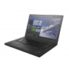 "Ultrabook Lenovo Thinkpad T460, 14"" FHD, i5 6300U, 8GB DDR4, 240GB SSD, 3 Ani Garantie - 2 - Laptop Refurbished - 2.249,10lei"