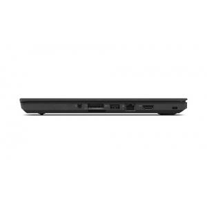 "Ultrabook Lenovo Thinkpad T460, 14"" FHD, i5 6300U, 8GB DDR4, 240GB SSD, 3 Ani Garantie - 5 - Laptop Refurbished - 2.249,10lei"