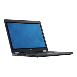 "Ultrabook Dell Latitude E5570, 15"" Full HD Touch, Intel Core I5-6300U 2.40GHz, 8GB DDR4, 256GB SSD, Webcam, 3 Ani Garantie - 2 -"