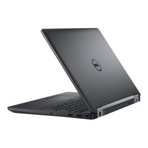 "Ultrabook Dell Latitude E5570, 15"" Full HD Touch, Intel Core I5-6300U 2.40GHz, 8GB DDR4, 256GB SSD, Webcam, 3 Ani Garantie - 4 -"
