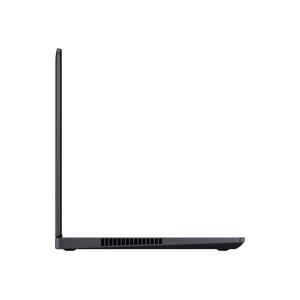 "Ultrabook Dell Latitude E5570, 15"" Full HD Touch, Intel Core I5-6300U 2.40GHz, 8GB DDR4, 256GB SSD, Webcam, 3 Ani Garantie - 5 -"