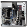 Configurator (CTO) Workstation HP Z440, 1 x Intel Xeon E5-1600/E5-2600 V3 sau V4, Max. 128GB DDR4,  2 Ani Garantie - 2 - Worksta