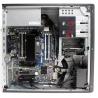 Configure To Order HP Z440 Workstation, 1 x Intel Xeon E5-1600/E5-2600 V3 sau V4, Max. 128GB DDR4,  2 Years Warranty - 2 - Works