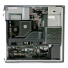 Configure To Order HP Z620 Workstation, max. 2 x Intel Xeon E5-2600 v1 or v2, max. 192GB DDR3, 3 Yeasr Warranty - 2 - Workstatio
