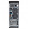 Configure To Order HP Z620 Workstation, max. 2 x Intel Xeon E5-2600 v1 or v2, max. 192GB DDR3, 2 Yeasr Warranty - 3 - Workstatio