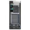 Configure To Order Dell T5610 Workstation, max. 2 x Intel Xeon E5-2600 v1 or v2, max. 128GB DDR3, 3 Yeasr Warranty - 3 - Worksta